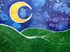 crescent-moon-batik