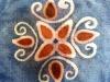radial-batik
